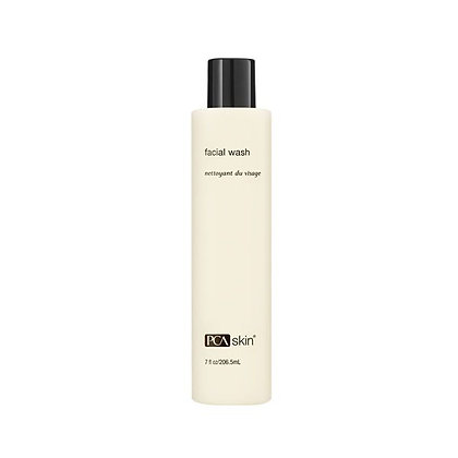 Modern Aesthetics - PCA Skin - Facial Wash
