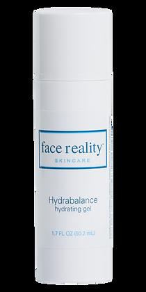 face reality skincare Hydrabalance