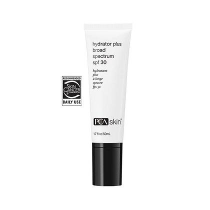 Modern Aesthetics - PCA Skin - Hydrator Plus Broad Spectrum SPF 30