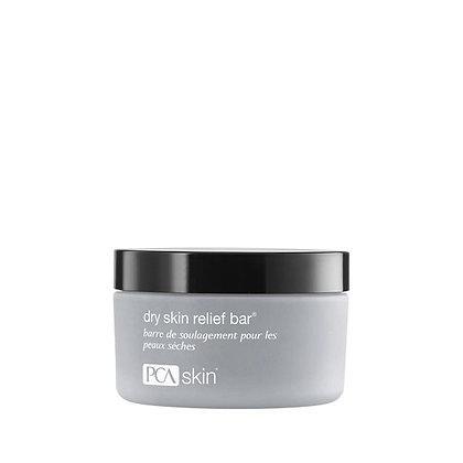 Modern Aesthetics - PCA Skin - Dry Skin Relief Bar®