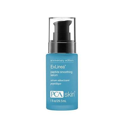 Modern Aesthetics - PCA Skin - ExLinea® Peptide Smoothing Serum Anniversary Edition