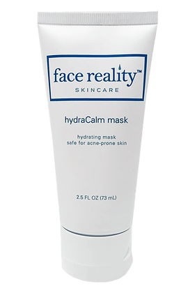 Face Reality HydraCalm Mask