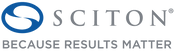 Sciton Logo-min.png