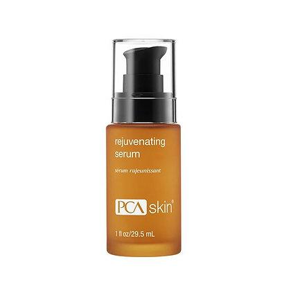Modern Aesthetics - PCA Skin - Rejuvenating Serum