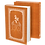 Thumbnail: Kurukulla: Goddess of Bewitchment [Hardcover]