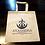 Thumbnail: Anathema Publishing Tote Bag