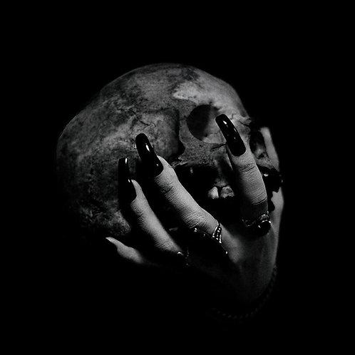 LAMIA VOX - Sigillum Diaboli [CD]