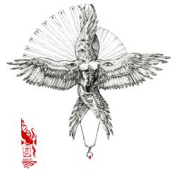 IAO: Ophite Iconography