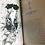 Thumbnail: Entering the Desert [Paperback]