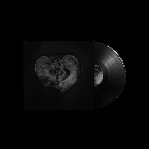 SÁDON / TREHA SEKTORI - Symphony Of Dying [LP]