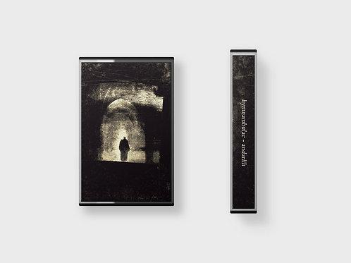 HYMNAMBULAE - Andarlīh [Cassette Tape]