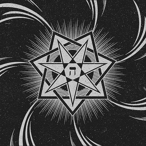 AMATERASU - XVII: The Star [Ltd. Ed. CDr]
