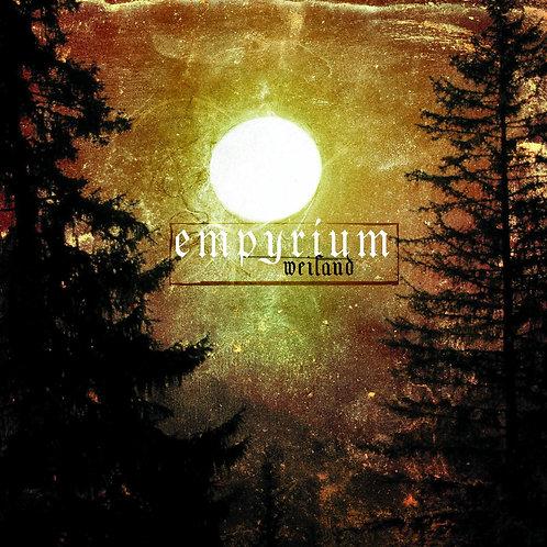 EMPYRIUM – Weiland [3CD]