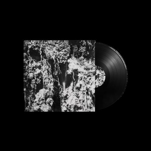 DEN SORTE DØD - Den Sorte Død [LP]