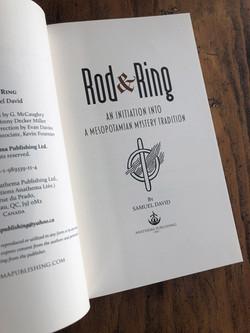 Rod & Ring