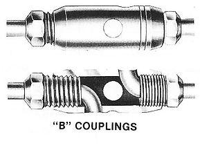 pb-set_b_coupling.jpg
