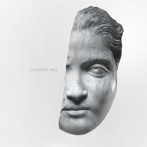 ULVESTAD - Fall [CD]