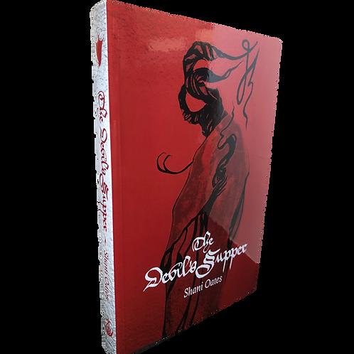 The Devil's Supper [Paperback]
