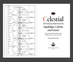 CELESTIAL-Interior_1