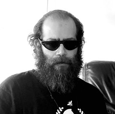Greg Kaminsky