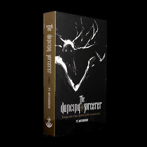 The Dancing Sorcerer [Paperback]