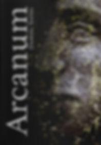 Arcanum_Pap_Cover2.jpg