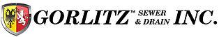 logo_large_2020.jpg