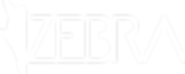ZEBRA-logo-transparent-white.png