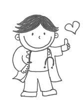 MWHB-11(doc with heart).jpg