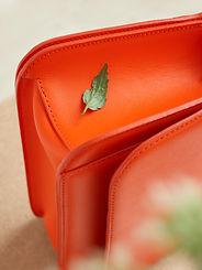 BAG_Orange2_001.jpg
