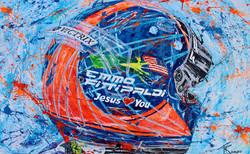 TR 129 - Emmo Fittipaldi