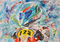 TR 133 - Jenson Altzman