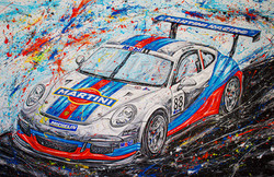 TR 154 - Martini Racing