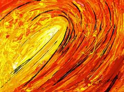 TR 47 - Breaking on Fire
