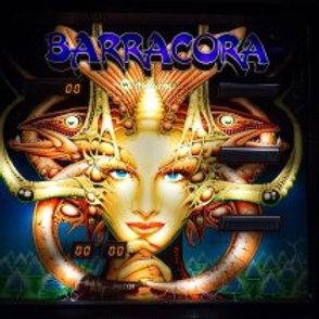 Barracora