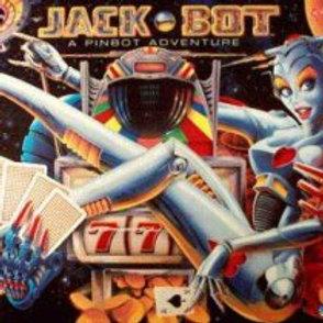 Jack.Bot