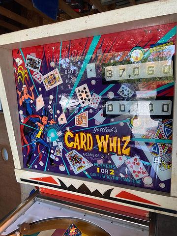 CARD WHIZ 01