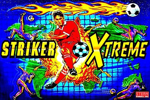 Striker Xtreme