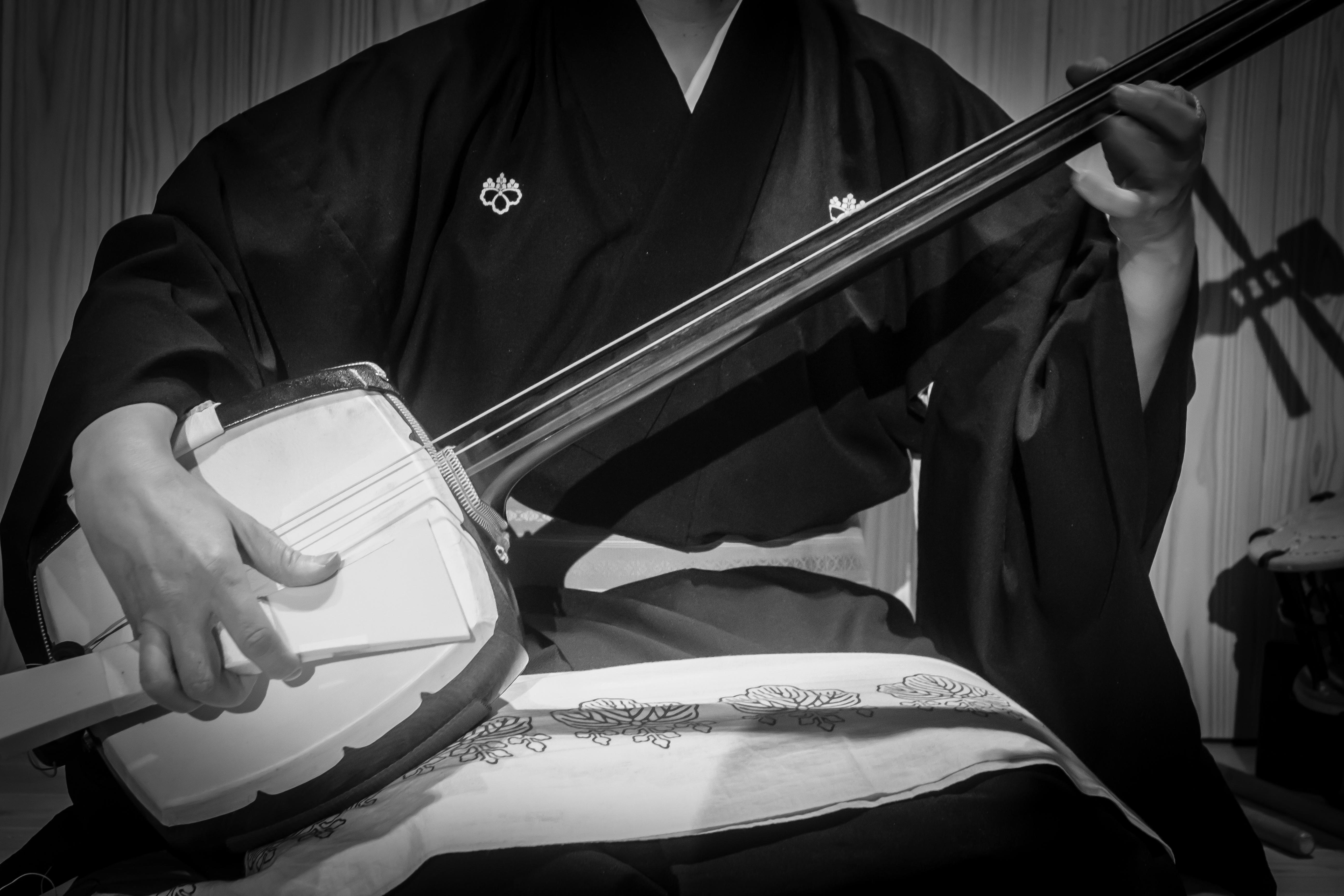 Awaji Ningyo-joruri-86