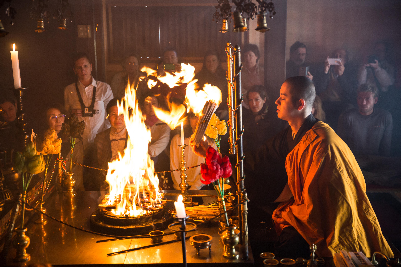 Ekoin Morning Fire Ceremony-306