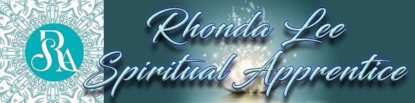 banner_rhondalee.png