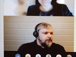 Foreslår fylkeskommunal kvensk koordinator og Lakselv videregående også som kvensk ressursskole