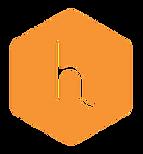 HoneycombersLogo2-300x231_edited.png