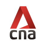 channel-news-asia--p-.png