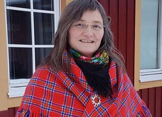 Bygg opp levedyktig samisk næring
