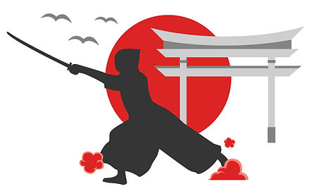 PPC Ninja