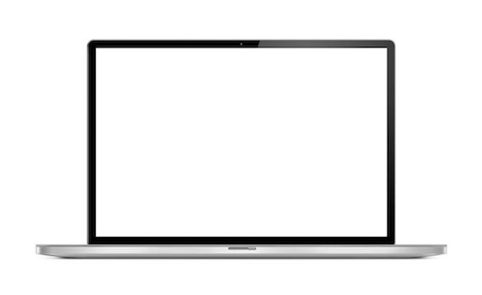 Laptop iStock-171313585.jpeg