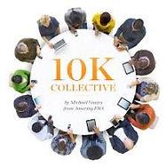 10K%20collective_edited.jpg