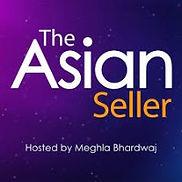 Asian%20Seller_edited.jpg