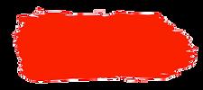 red brushstroke.png